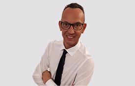 Mirko-Migliorini palisesto settimanale