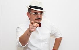 marco-cappello-palinsesto