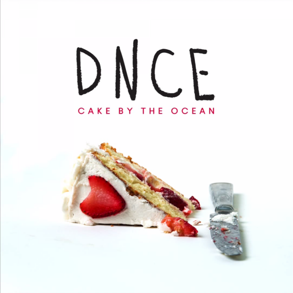 DNCE-Cake-By-The-Ocean
