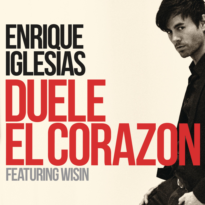 Enrique-Iglesias-Duele-el-corazón-2016-2480x2480