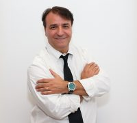 Gianni-Manuel