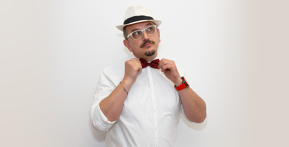 Marco-Cappello