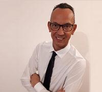 Mirko-Migliorini