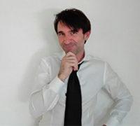 Paolo-Sacchi
