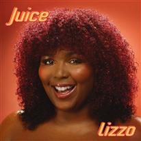 lizzo-cover