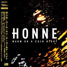 honne