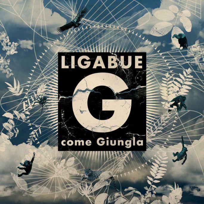 cover-singolo-g-come-giungla_b