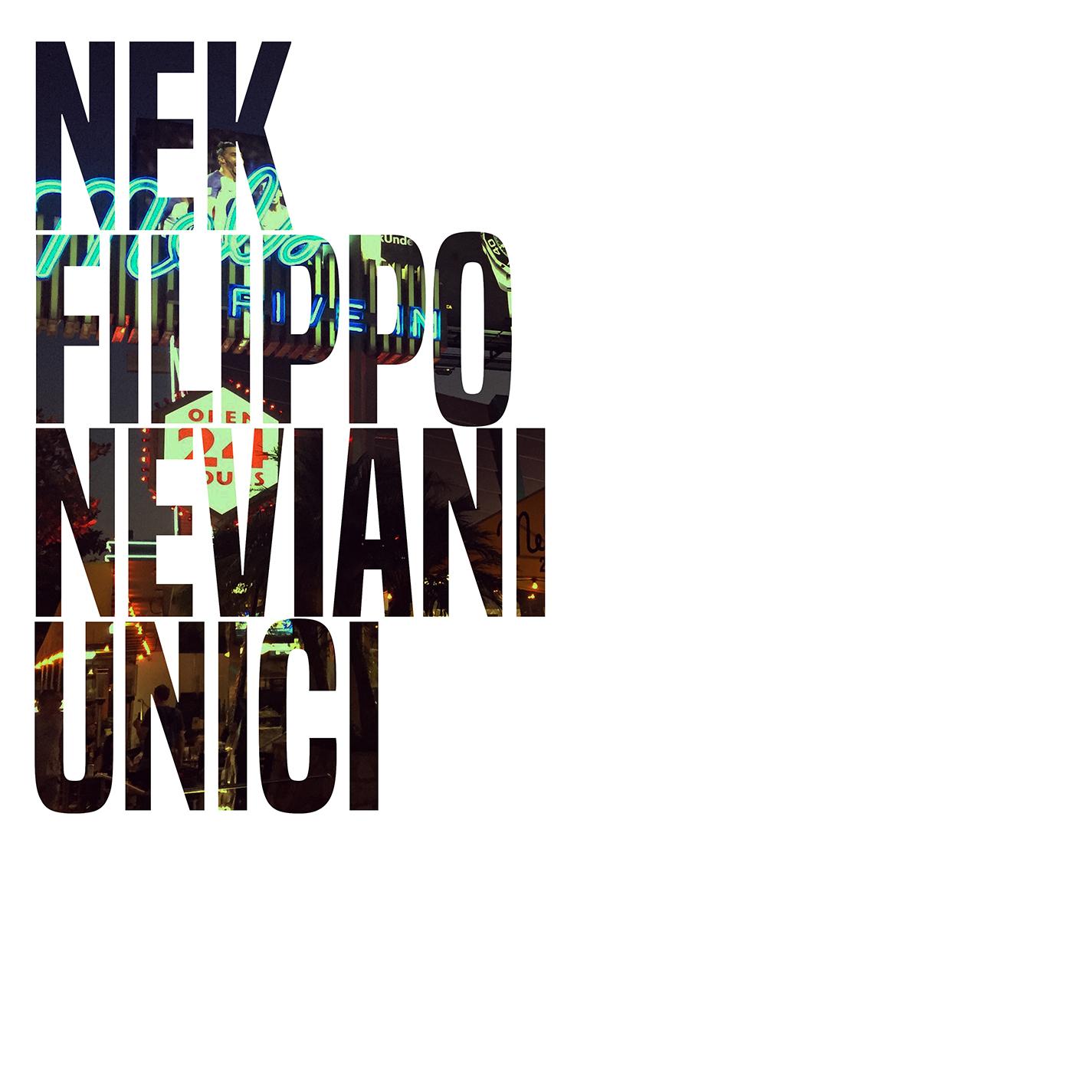 nek-unici-cover-singolo