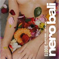 elodie-cover