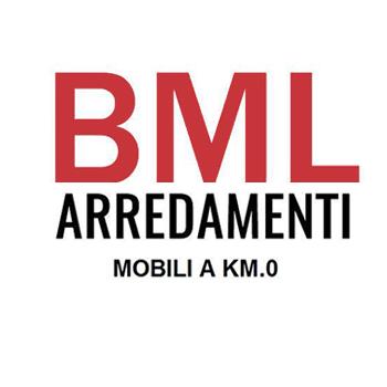 Decibel my my generation stella fm for Bml arredamenti