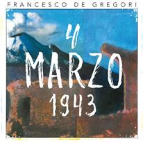 francesco-degregori