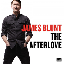 james-blunt-cover