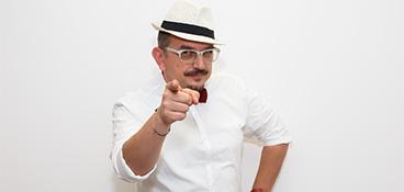 marco-cappello-slide