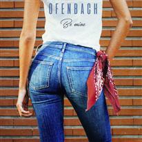 ofenbach-cover