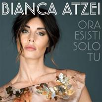 bianca-atzei-cover