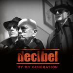 decibel-cover
