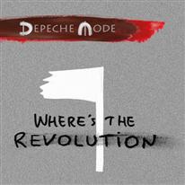 depeche-mode-cover