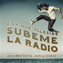 enrique-cover-febb17