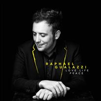 gualazzi-cover