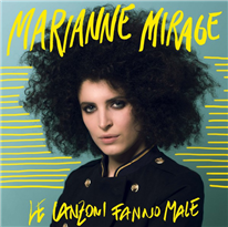 marianne-cover