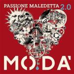 modà-coverfebb17