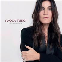 paola-turci-cover
