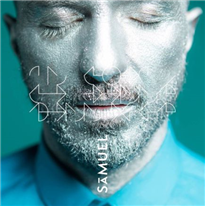 samuel-cover