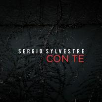 sergio-cover