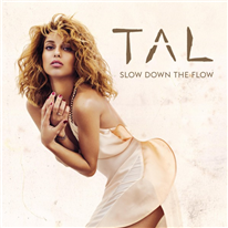 tal-cover