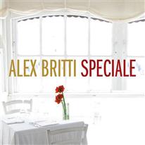 alex-britti-cover