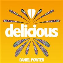 daniel-cover
