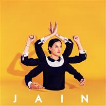 jain-cover
