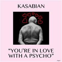 kasabian-cover