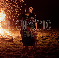 beth-cover