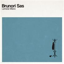 brunori-cover