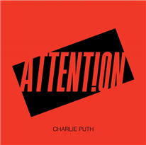 charlie-cover