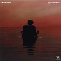 harry-cover