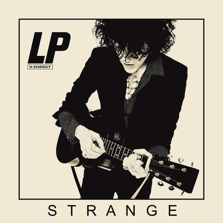 lp-cover