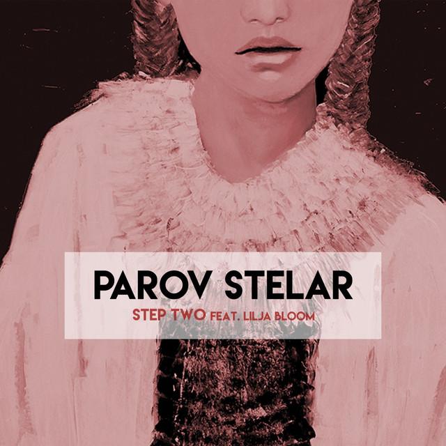 Parov Stelar Feat. Lilja Bloom - Shine