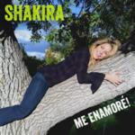 shakira-cover