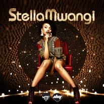 stella-cover