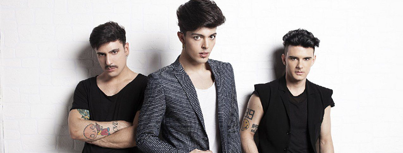 the-kolors-slide