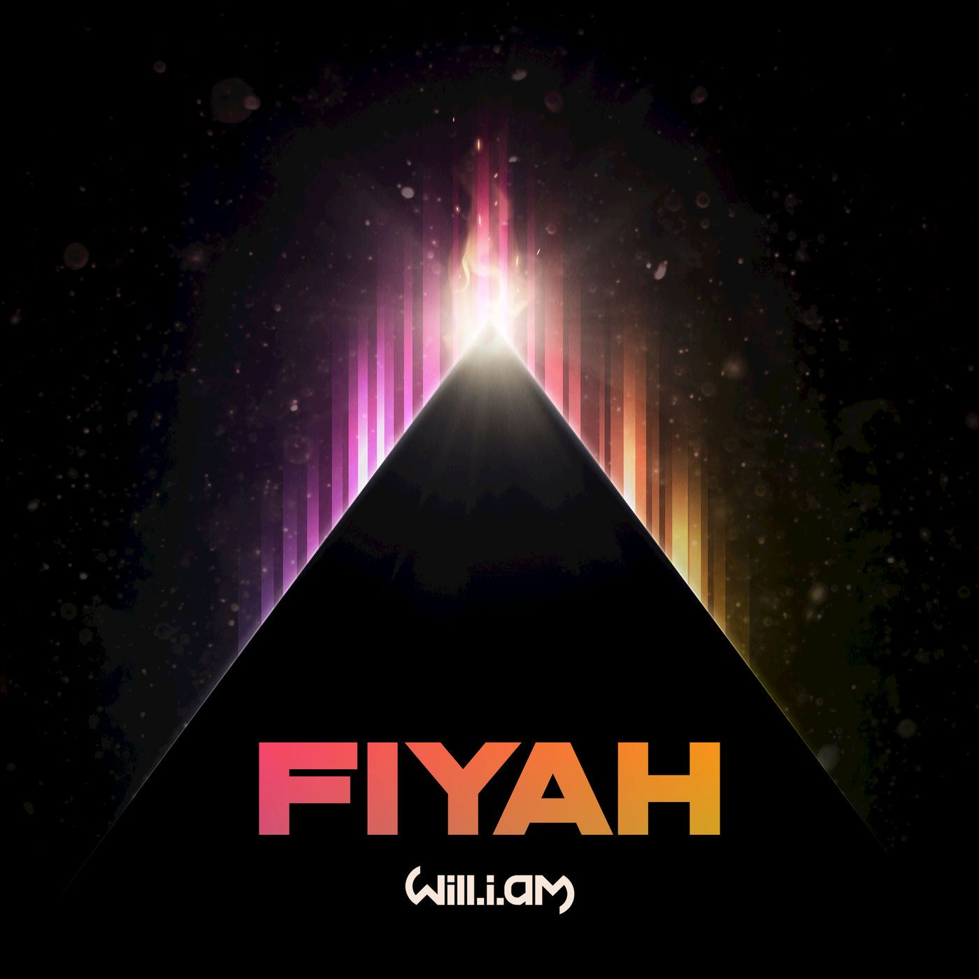 will-i-am-fiyah-cover