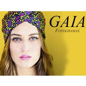 gaia-cover
