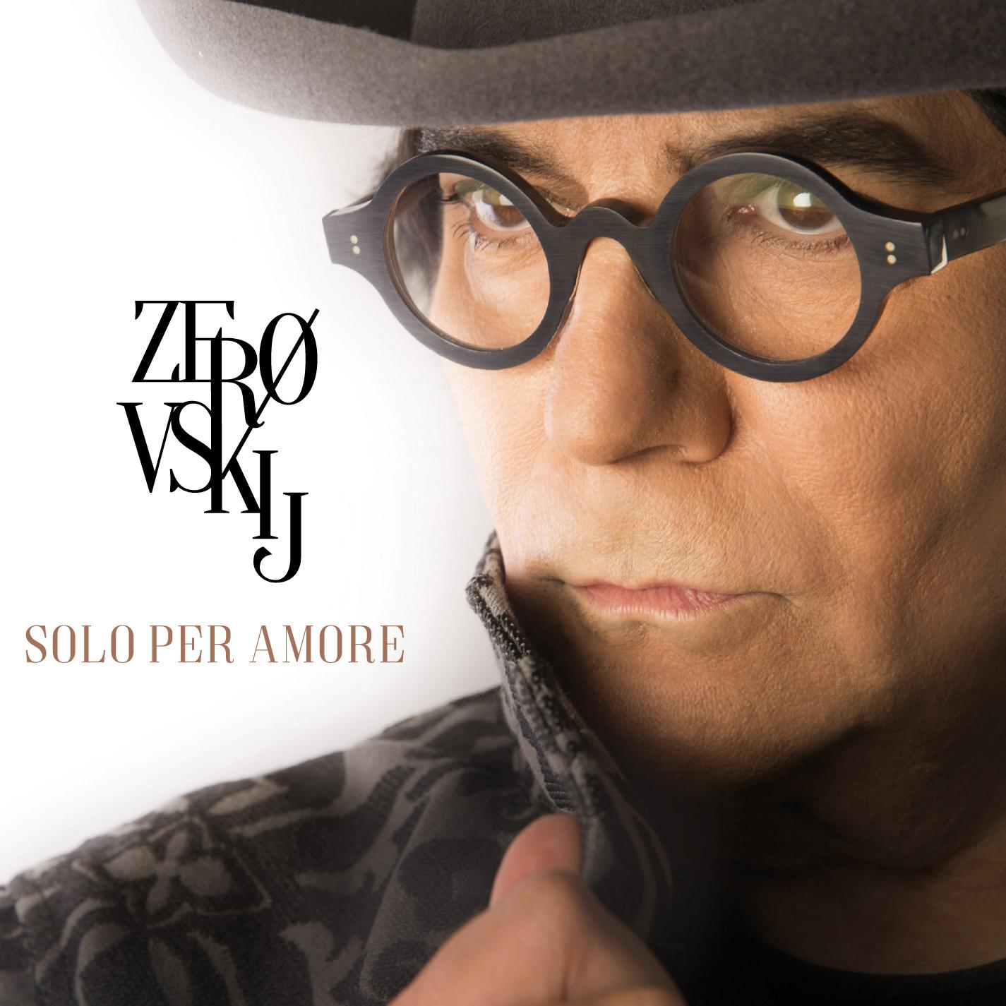 zero-cover