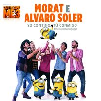alvaro-cover
