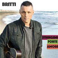 britti-cover