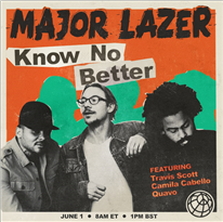 major-cover