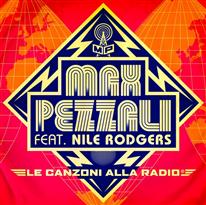 pezzali-cover