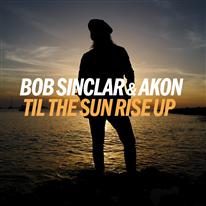 bob-sinclar-cover